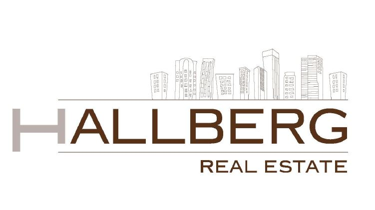 Nuovo socio: Hallberg Real Estate