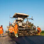 strada giusta asfalto lignina ecosostenibile rewofuel Peab Asfaltrassegna stampa svedese assosvezia