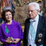 visita di stato sergio mattarella stoccolma stockholm italia svezia rassegna stampa svedese assosvezia