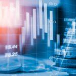 portafoglio virtuale e-currency e-krona banca centrale Riksbanken rassegna stampa svedese
