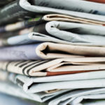 grida sussurri percezionestera lagomlandet rassegna stampa svedese assosvezia media