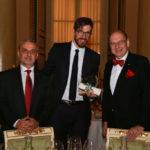 "Assosvezia CSR Award: premiata la campagna ""No Room for Violence"" di IKEA Italia Miniatura"