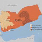 war is over conflitto yemen crisi umanitaria onu rassegna stampa svedese assosvezia