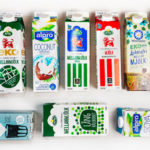 latte lattosio alternative trend intolleranze rassegna stampa svedese assosvezia