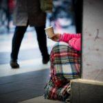 deprivazione minima poveri disoccupati livello basso rassegna stampa svedese assosvezia
