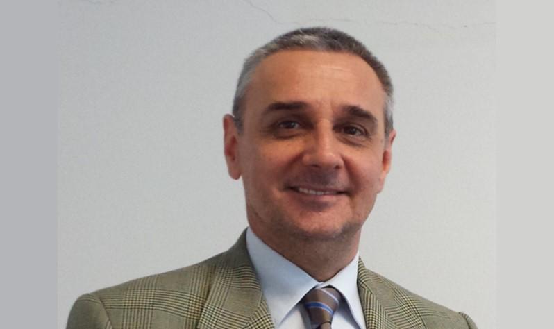 Roberto Rota nominato Presidente della Camera di Commercio Italo-Svedese Assosvezia