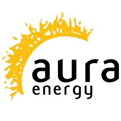 batteria imbattibile sottosuolo aura energy vanadio rassegna stampa svedese