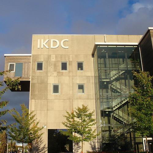 ikea Ingvar Kamprad Designcentrum generazione design industriale democratico università lund rassegna stampa svedese