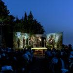 Villa San Michele, l'angolo di paradiso svedese nel Mediterraneo Miniatura