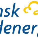 turbini tempeste boom eolico rinnovabili rassegna stampa svedese