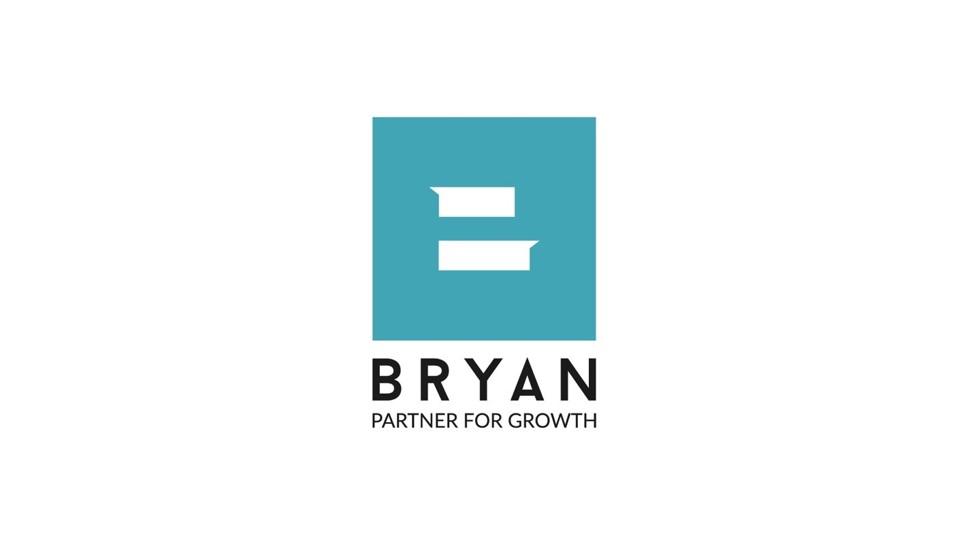 Nuovo associato: Bryan