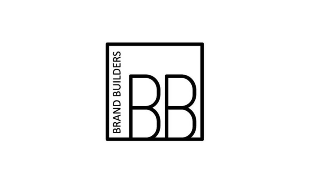 Nuovo socio: Brand Builders