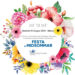 festa midsommar 2019 four seasons