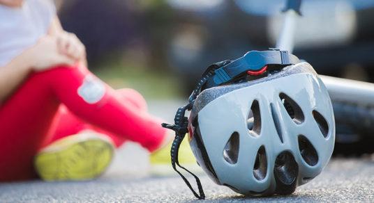mips tecnologia antiurto caschi da bicicletta