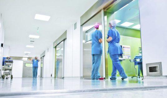 carenza infermieri svezia sistema sanitario chiusura estiva