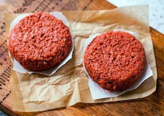 Alternativa vegana nelle catene e nei supermercati svedesi