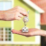 Carenze di case nel mercato immobiliare svedese e affitti troppo alti a stoccolma