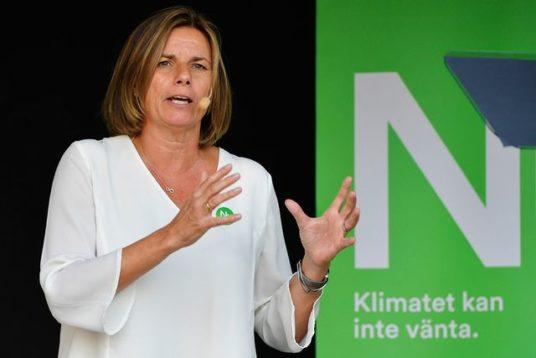 ecoincentivi raddoppiati sviluppo sostenibile