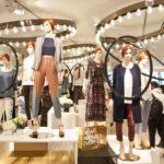 L'impatto ambientale della fast fashion