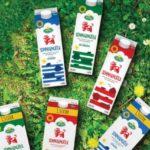Packaging sostenibile per un impatto ambientale minimo