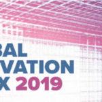Svezia al secondo posto del Global Innovation Index